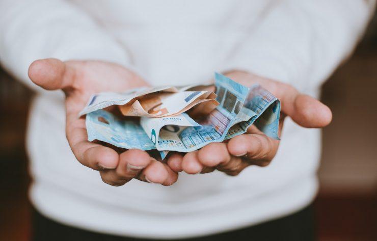 rachat de credit tresorerie