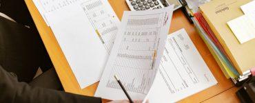 étude rachat crédit