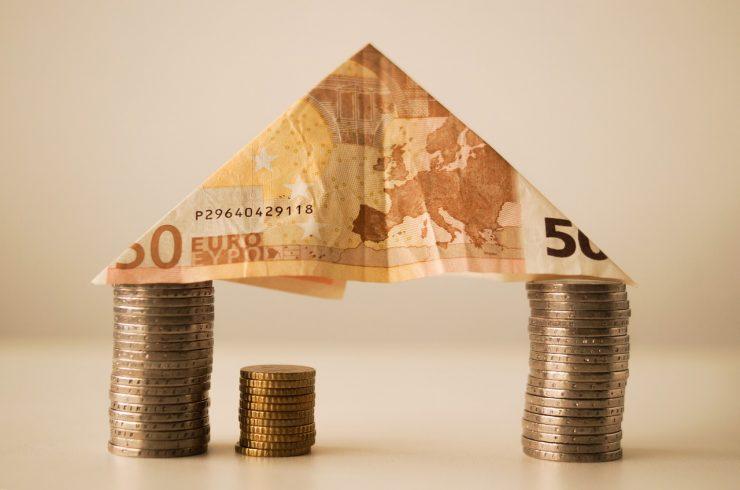 logement finances