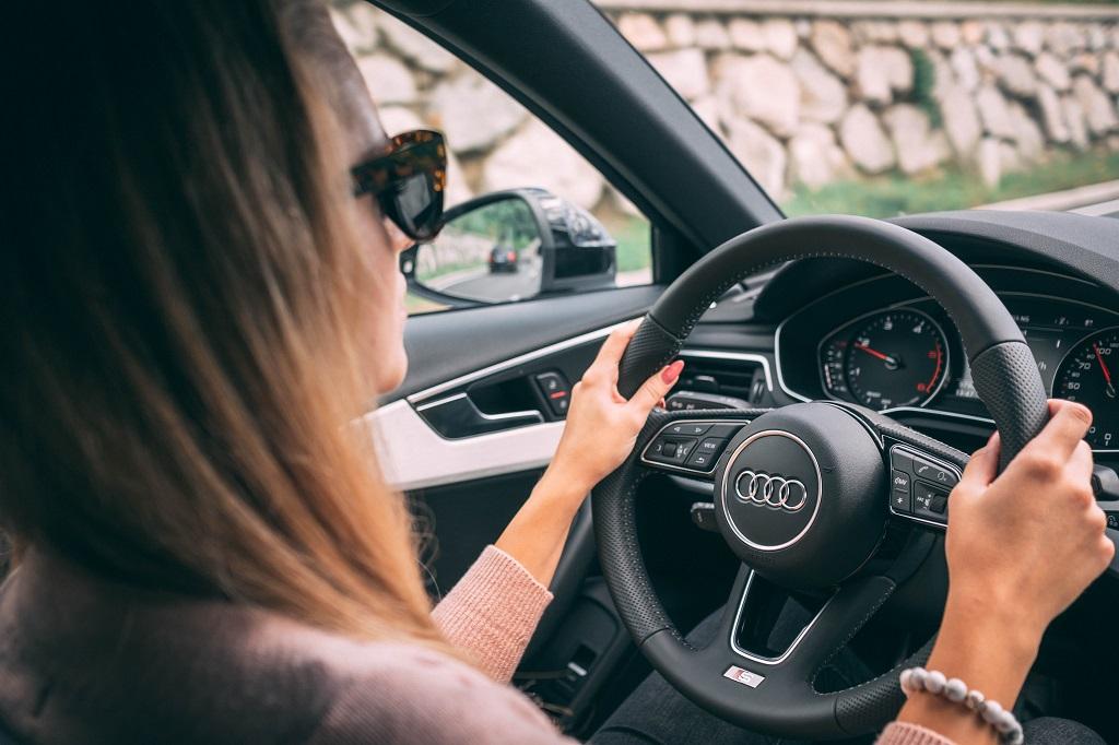 rachat crédit voiture
