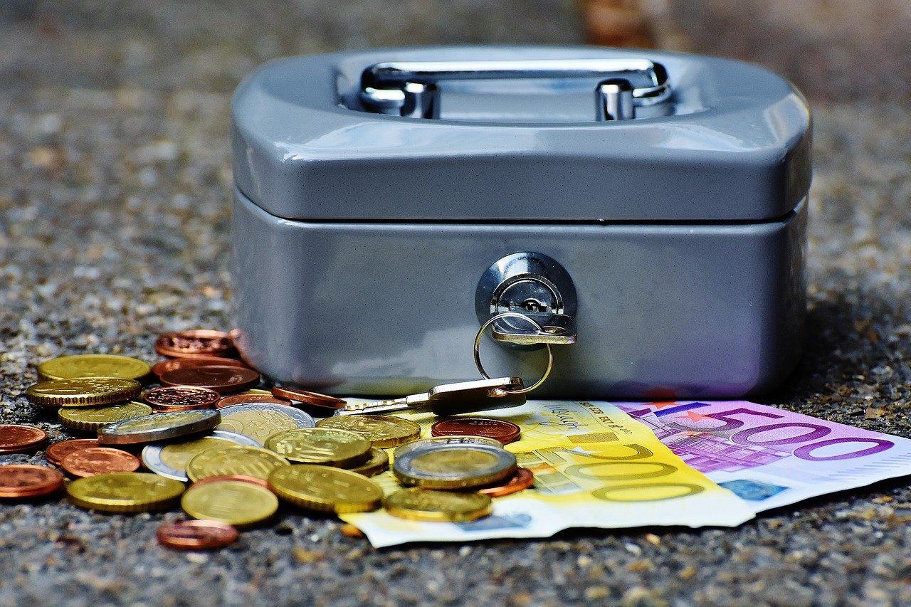 épargne achat immobilier