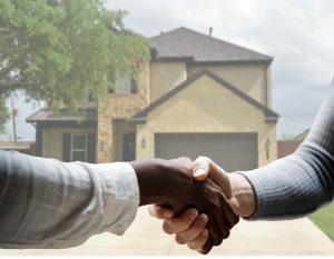 garantie prêt immobilier