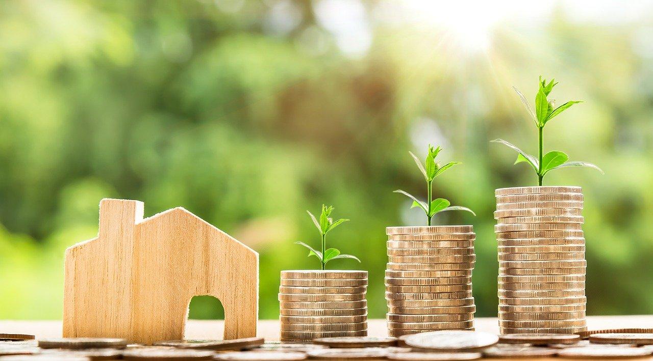 apport idéal prêt immobilier