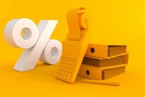 taux prêt immobilier sur 15 ans