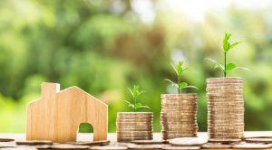marge négociation prêt immobilier